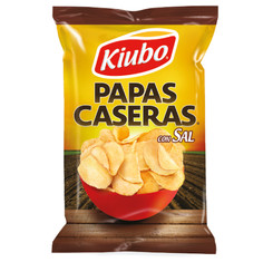 Papa Casera Sal de Mar Personal.jpg