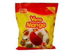 VERO  MANGO CHILE