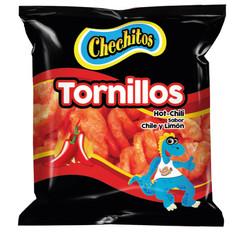 Tornillo Hot Chili Personal.jpg