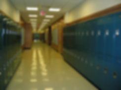 school-417612_960_720.jpg