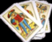 tarot-cards-793250_960_720.png