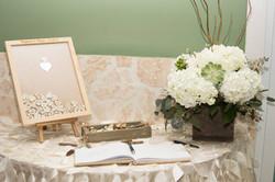 Wedding Rustic.JPG
