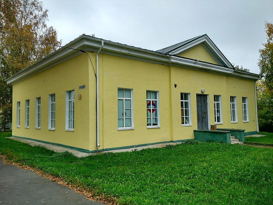 1600px-Петрозаводск,_Городской_дом_культ