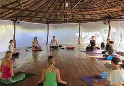 equilibrio yoga_edited
