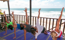 yoga with an ocean view_edited