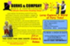 Fairy-PostCard-VISTA-7.jpg