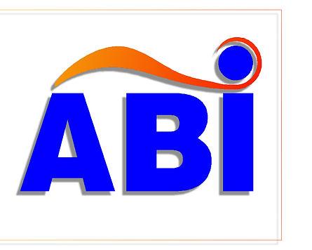 ABI.jpg