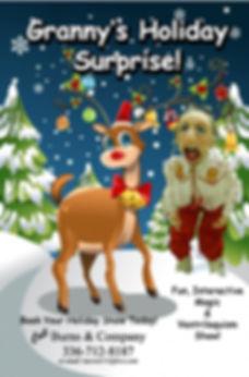 Grannys Holiday WEB.jpg