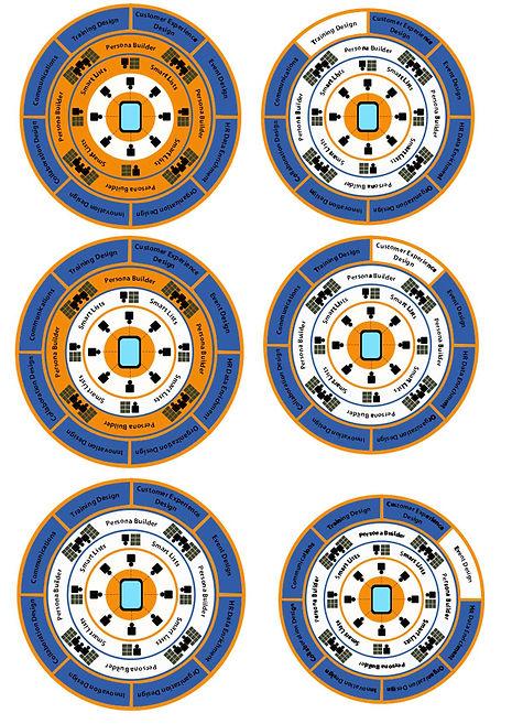 circle-graph-design.jpg