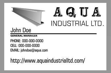 AQUA-BUS-CARD-500.jpg