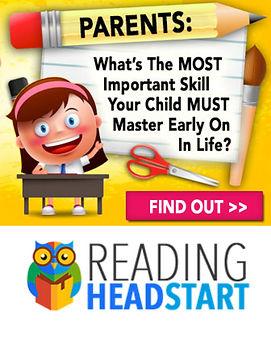 Reading Logo-bg.jpg