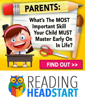 Reading Logo-bg.jpg