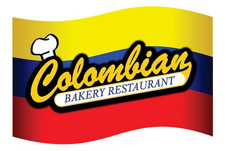 COLOMBIAN-3.jpg