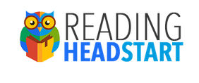 Reading Head Start Logo.jpg