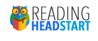 Reading Head Start Logo.jpg