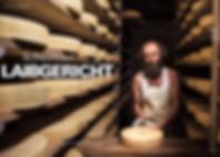 Raclette_opening.JPG