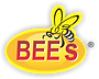 Honey Suppliers and Exporter from India - Ess PEES