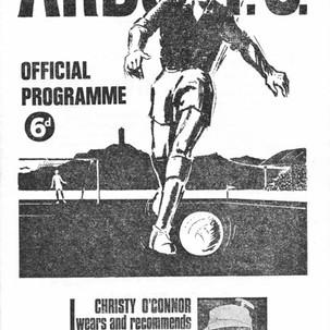 1970-71 (COVER).jpg
