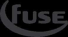 fuse-web-logo3.png
