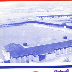 1984-85 (2).jpg