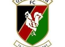 Match Preview: Glentoran (a)