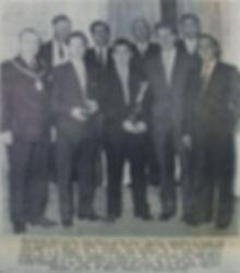 1959-60 POY Jackie Patteron.JPG