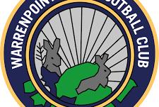 Match Preview: Warrenpoint (a)