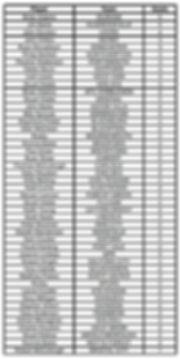 IMG-20200303-WA0006.jpg