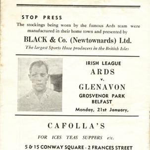 1956-57 (2).jpg