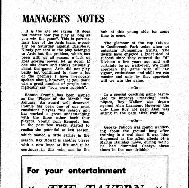 1977-78 (COVER).jpg