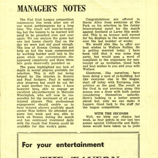 1978-79 (COVER).jpg