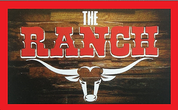 ranch.PNG