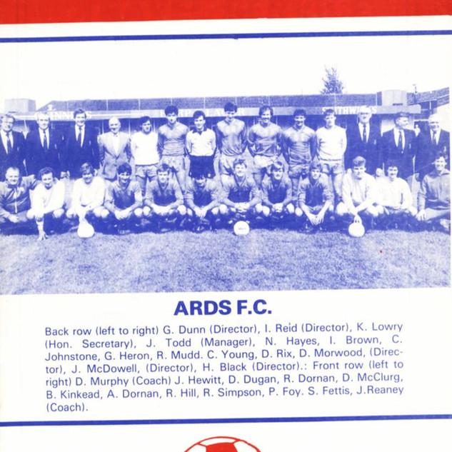 1985-86 (1).jpg