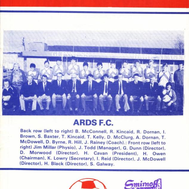 1985-86 (2).jpg