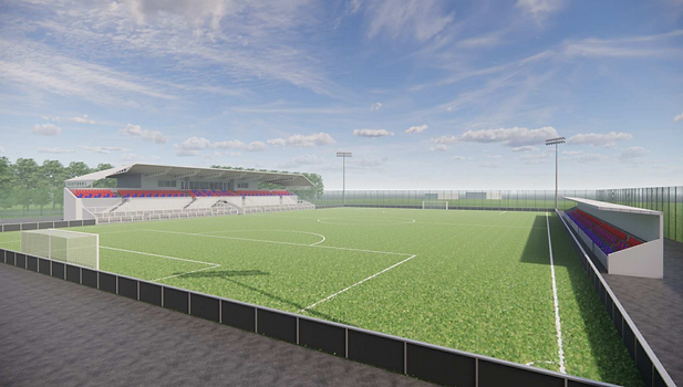 Ards FC_Draft Ground Image.PNG