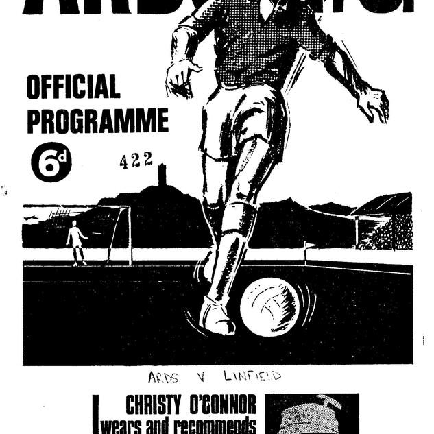 1967-68  (COVER).jpg