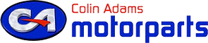 ca-logo-side-search.png