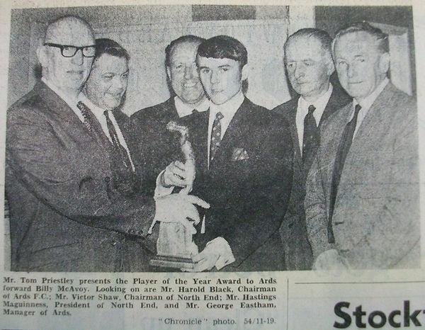 1968-69 POY Billy McAvoy.JPG