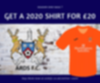 GET_A_2020_SHIRT_FOR_£20_(2).png