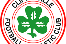 Match Preview: Cliftonville [a]