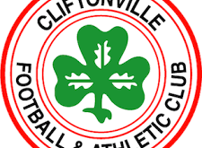 Match Preview: Cliftonville (a)