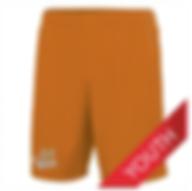 yoth shorts.PNG