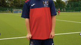 Big Opportunities At Ards FC Academy