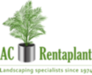 rs-acrentaplant_logo_final.png
