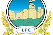 Match Preview: Linfield [h]
