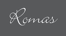 ROMAS-LOGO3.png