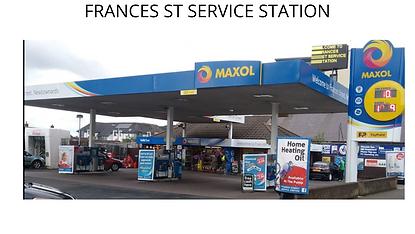 FRANCES ST SERVICE STATION.png