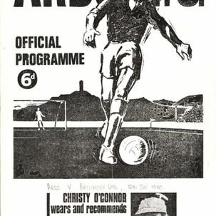 1969-70 (COVER).jpg