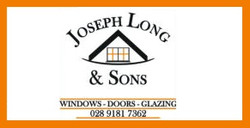 Our Match Day Sponsors