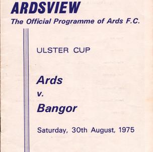 1975-76 (1).jpg